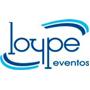 Logo_Loype