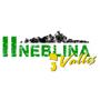 Logo_neblina3valles