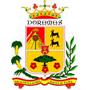 Logo_villademoya