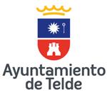 Ayto-Telde