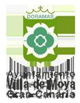 Ayto-moya